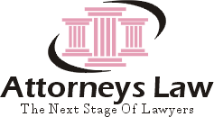 Attorneys Law